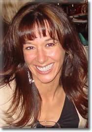 Dr. Joanne Cacciatore