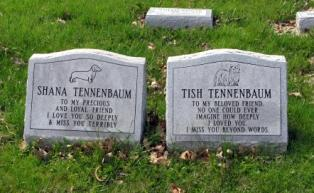 Gentle Ways of Telling Children About the Loss of a Pet