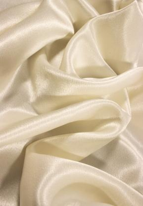 Different Kinds of Satin to Use in Coffins
