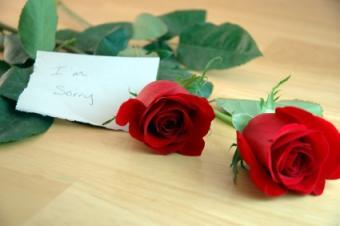 Sympathy Verses to Use as Death Condolences