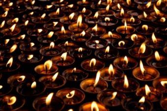 Fascinating Tibetan Death Rituals and Beliefs