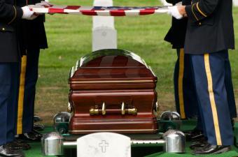 https://cf.ltkcdn.net/dying/images/slide/74459-850x562-burial6.jpg