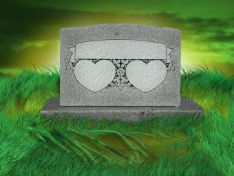 https://cf.ltkcdn.net/dying/images/slide/74590-800x602-headstone5.jpg