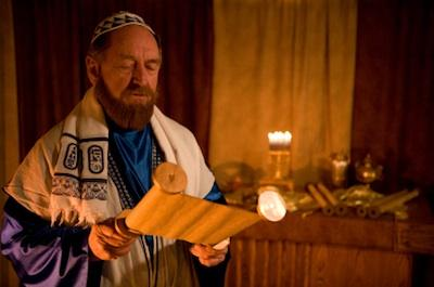 "jewish rituals and ceremonies The synagogue ""and let them make me a sanctuary, that i may dwell among them"" according to the bible, moses, charged by god, organized the construction of the tabernacle in the wilderness."