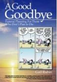 good goodbye book