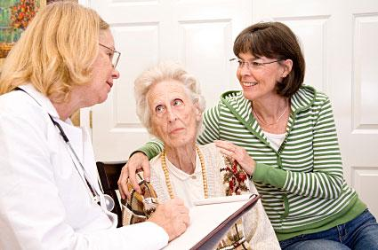 Home and Facility-Based Hospice Care Questions to Ask