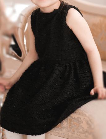 formal girl