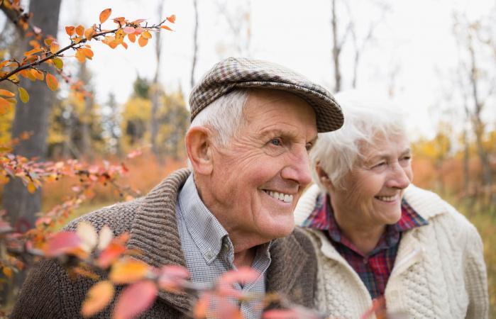 Buying burial insurance makes sense for seniors