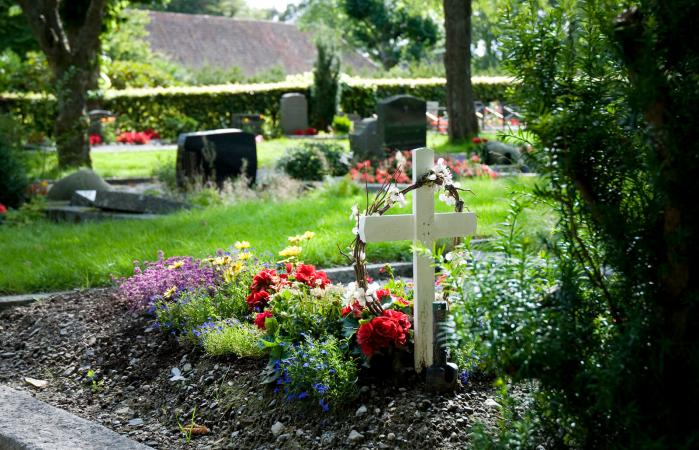 Finding out about your bereavement pay will benefit you