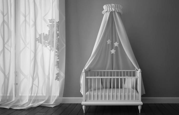 infant loss poem