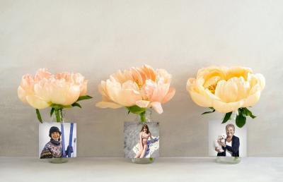 memorial blooms funeral pictures
