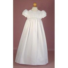 Bereavement_gown.jpg