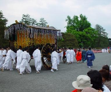 Japan_funeral.jpg