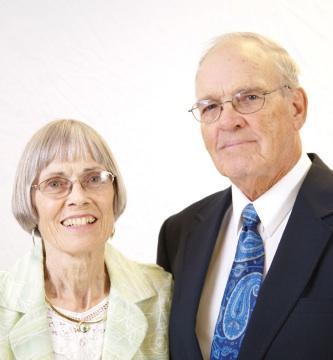Buying burial insurance makes sense for seniors.