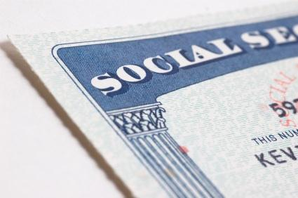 social security death benefits for minors