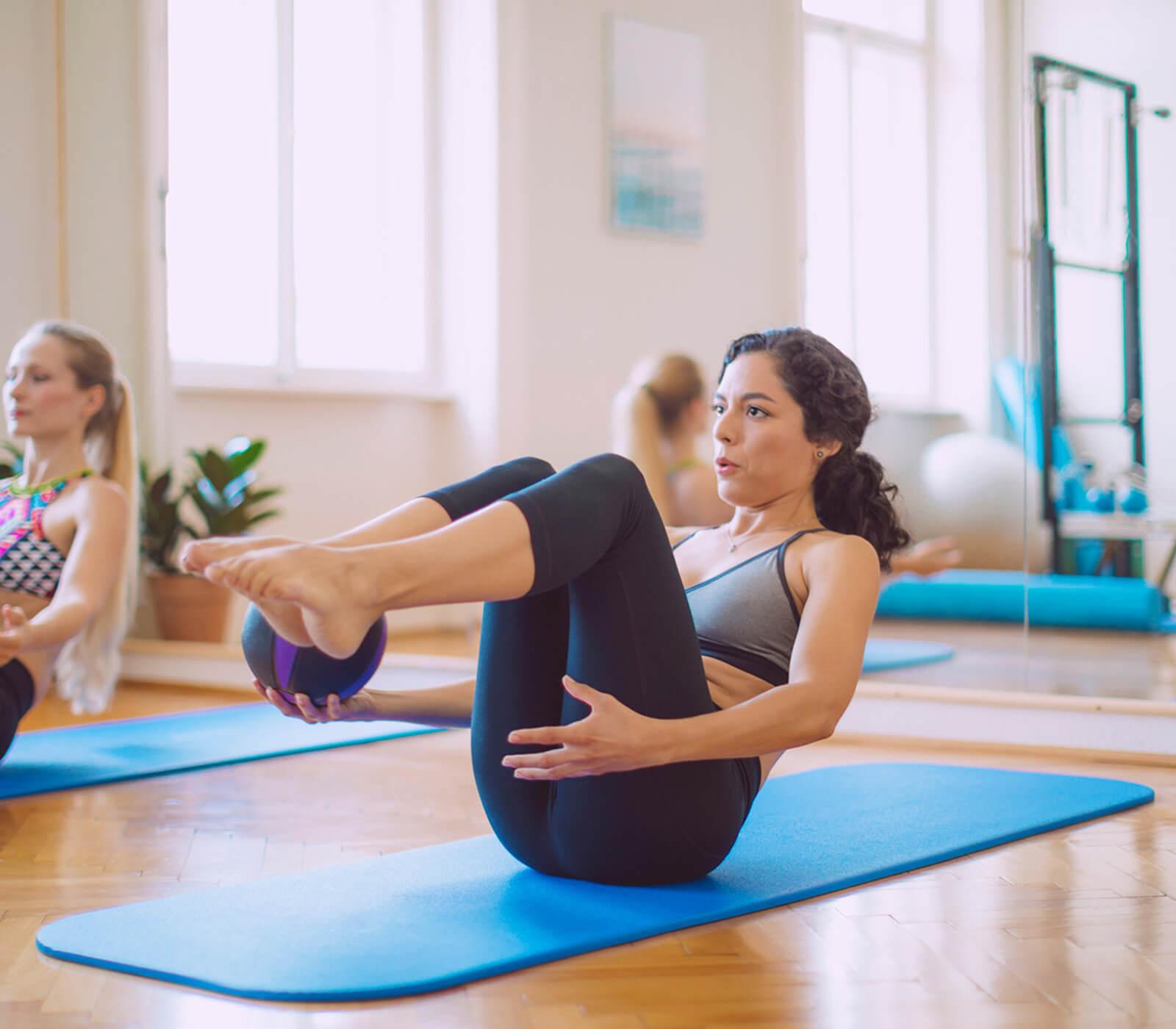 ejemplos-ejercicios-pilates-1.jpg
