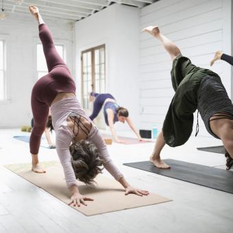 https://cf.ltkcdn.net/ejercicio/images/slide/253677-850x850-12-consejos-ejercitarte.jpg