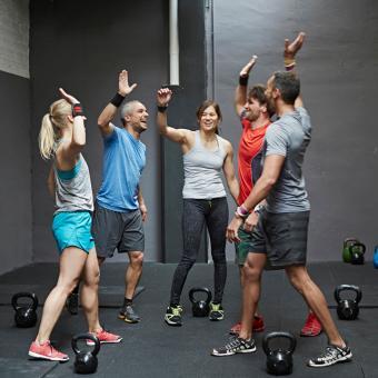 https://cf.ltkcdn.net/ejercicio/images/slide/253681-850x850-16-consejos-ejercitarte.jpg
