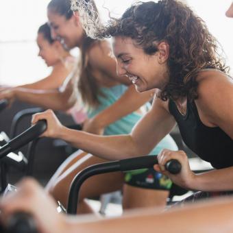 https://cf.ltkcdn.net/ejercicio/images/slide/255912-850x850-1-mejores-ejercicios-bajo-impacto.jpg