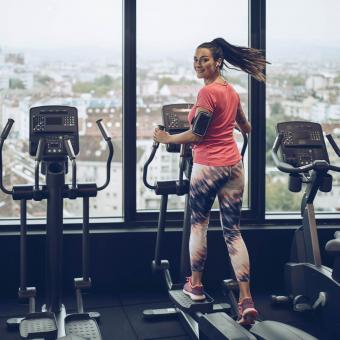https://cf.ltkcdn.net/ejercicio/images/slide/255915-850x850-3-mejores-ejercicios-bajo-impacto.jpg
