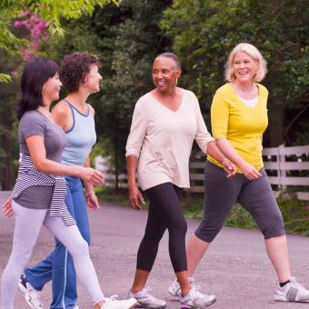 https://cf.ltkcdn.net/ejercicio/images/slide/255919-850x850-6-mejores-ejercicios-bajo-impacto.jpg