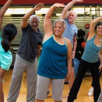https://cf.ltkcdn.net/ejercicio/images/slide/255922-850x850-9-mejores-ejercicios-bajo-impacto.jpg