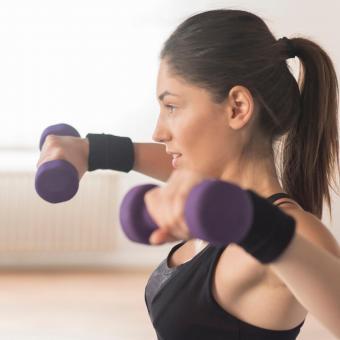 https://cf.ltkcdn.net/ejercicio/images/slide/255923-850x850-10-mejores-ejercicios-bajo-impacto.jpg