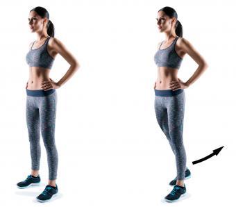 https://cf.ltkcdn.net/ejercicio/images/slide/255943-850x744-ejercicios-gluteos-sexy-2.jpg