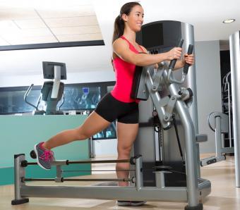 https://cf.ltkcdn.net/ejercicio/images/slide/255945-850x744-ejercicios-gluteos-sexy-4.jpg