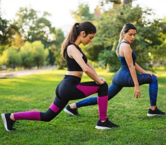 https://cf.ltkcdn.net/ejercicio/images/slide/255947-850x744-ejercicios-gluteos-sexy-5.jpg