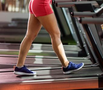 https://cf.ltkcdn.net/ejercicio/images/slide/255948-850x744-ejercicios-gluteos-sexy-6.jpg