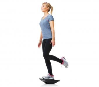 https://cf.ltkcdn.net/ejercicio/images/slide/255949-850x744-ejercicios-gluteos-sexy-7.jpg