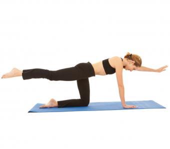 https://cf.ltkcdn.net/ejercicio/images/slide/255971-850x744-ejemplos-ejercicios-pilates-3.jpg