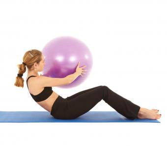 https://cf.ltkcdn.net/ejercicio/images/slide/255972-850x744-ejemplos-ejercicios-pilates-4.jpg