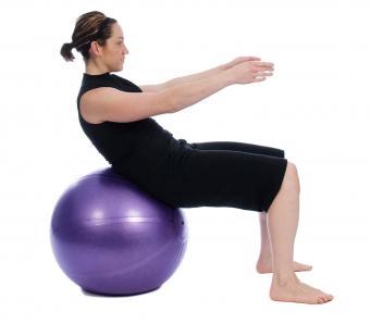 https://cf.ltkcdn.net/ejercicio/images/slide/255973-850x744-ejemplos-ejercicios-pilates-5.jpg