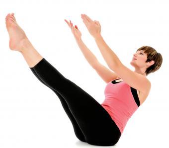 https://cf.ltkcdn.net/ejercicio/images/slide/255978-850x744-ejemplos-ejercicios-pilates-10.jpg