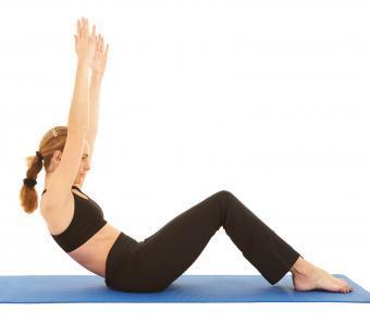 https://cf.ltkcdn.net/ejercicio/images/slide/255979-850x744-ejemplos-ejercicios-pilates-11.jpg