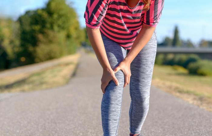 como+quitar+el+dolor+muscular+despues+de+ejercicio