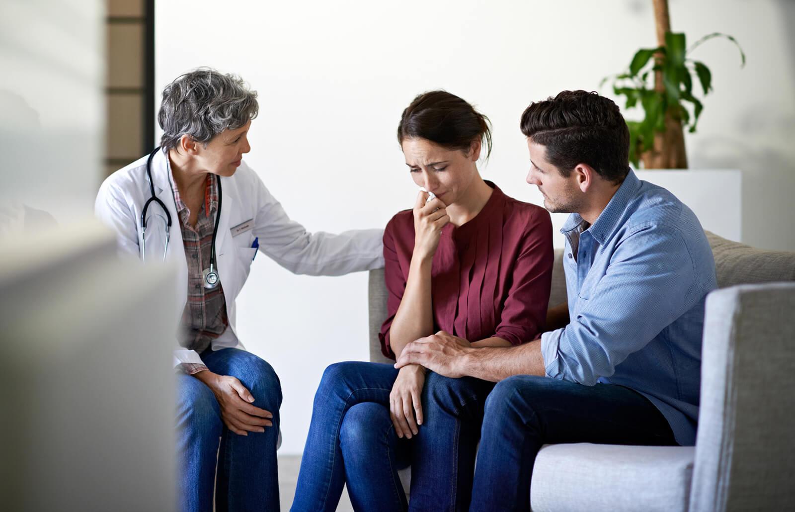 tratamiento-luego-aborto-espontaneo.jpg