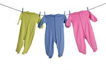 https://cf.ltkcdn.net/embarazo/images/slide/235128-847x564-pijama-de-bebe.jpg