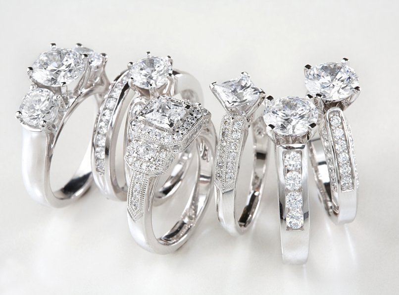 several-diamond-rings.jpg