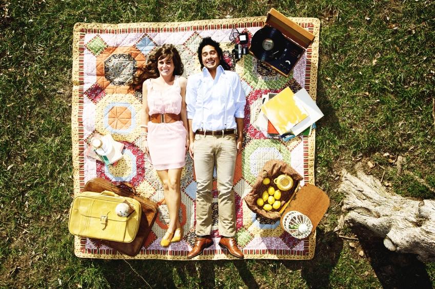 picnic-portait.jpg