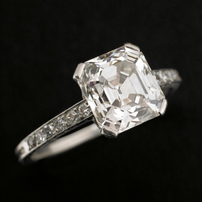 celeb-replica-ring-design.jpg