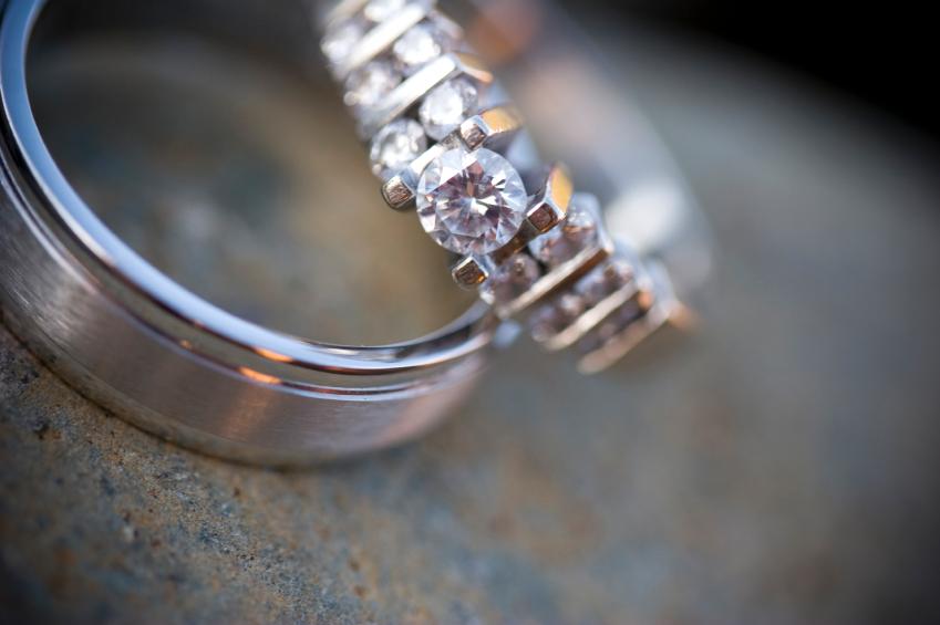platinum-rings.jpg