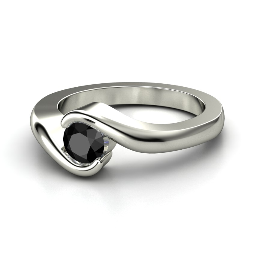 round-black-diamond-palladium-ring.jpg