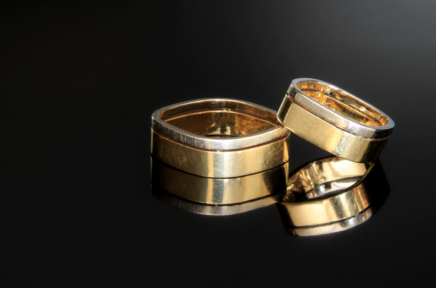 unique-wedding-bands.jpg