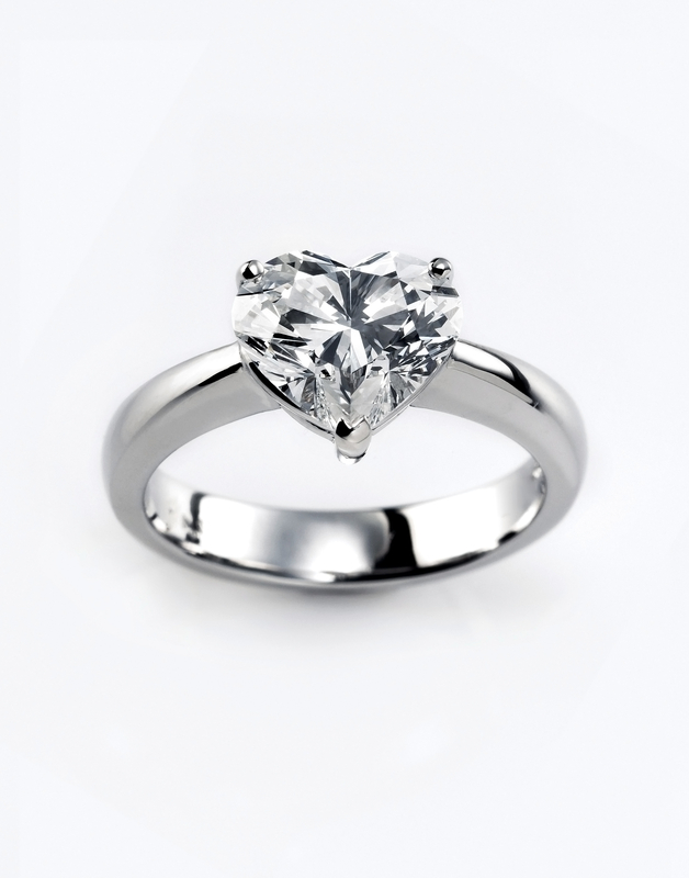 heart-shaped-diamond-ring.jpg