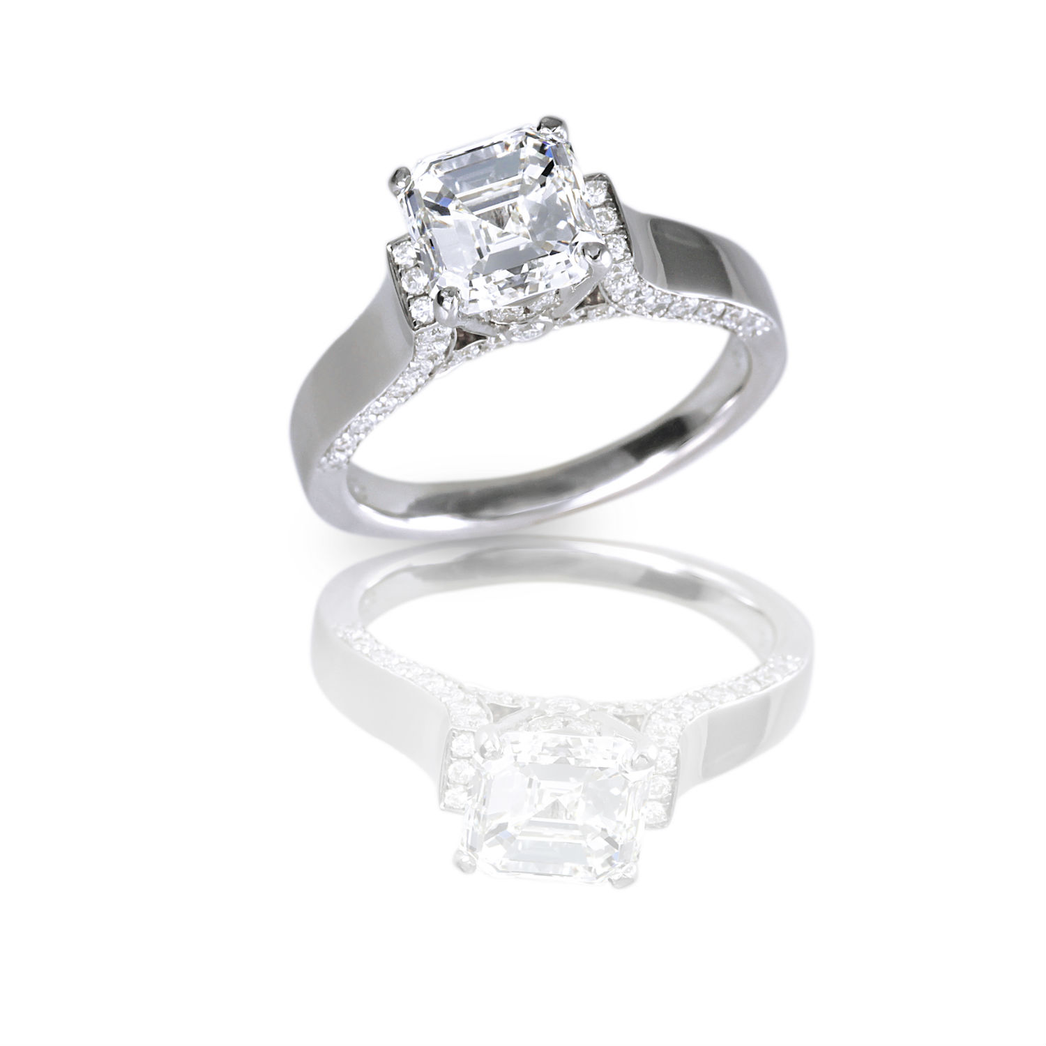 asscher-cut-engagement-ring.jpg
