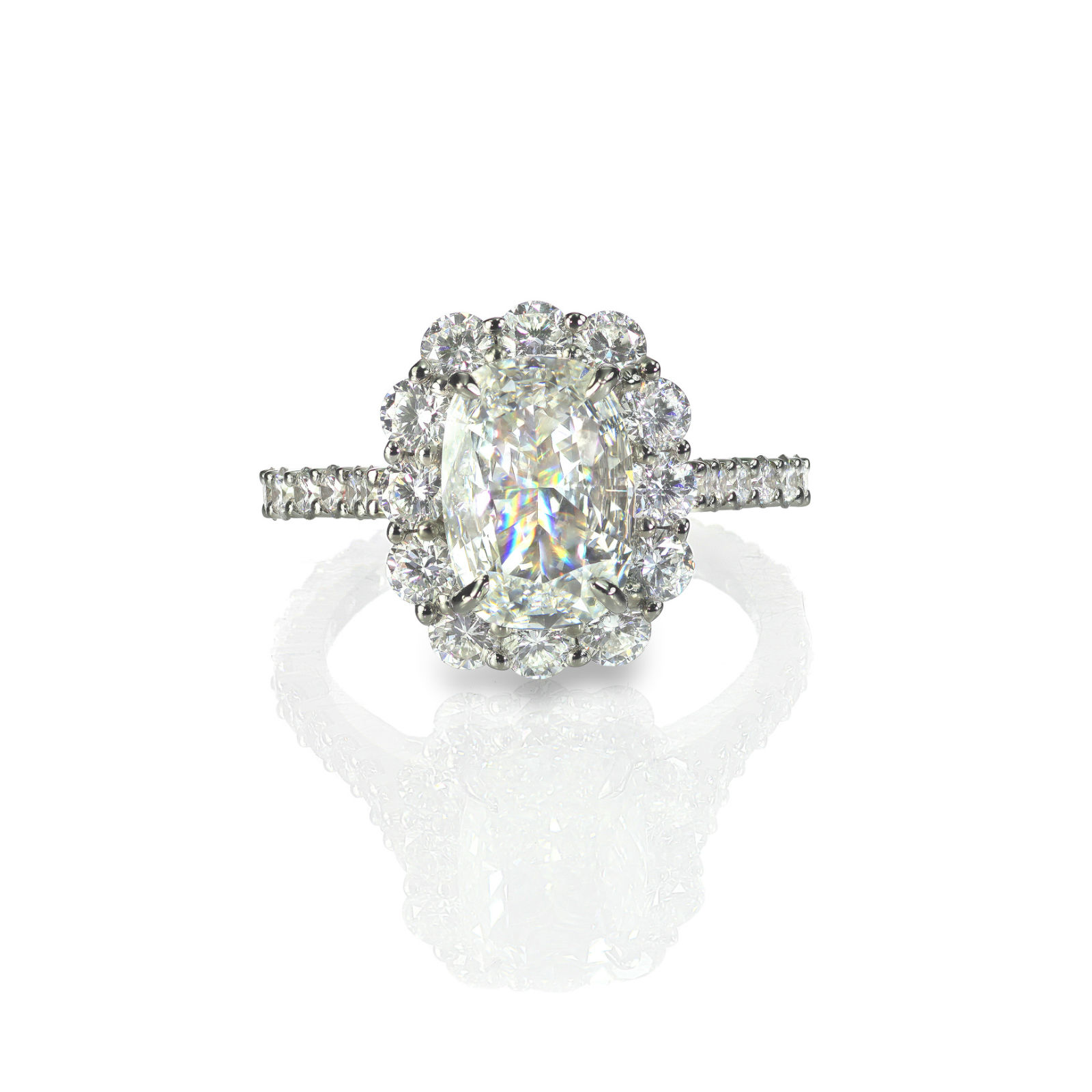 cushion-cut-ring.jpg