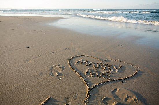 beachen13.jpg